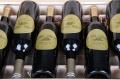 东方明日集团进口葡萄酒诚招全国各区域代理 加盟合作!