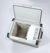 深圳多美达CCX50冷链冰箱经销供应|冷链运输箱咨询