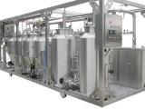 啤酒酿造设备厂家直销量大从优质量优越