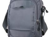 广州深圳新款流行时尚商务广告礼品促销包袋单肩包挎包工厂