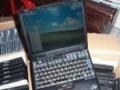 高价回收苹果三星手机电脑,笔记本单反相机量大价优