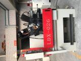 广东广东圆锯片磨齿机+广东合金锯片磨齿机+锯片自动研磨机