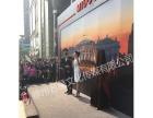 徐州专业路演、舞台搭建、设备租赁、模特礼仪