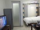 深圳科技园附近酒店 式公寓短租、月租