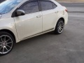 18寸轮毂轮胎出售。