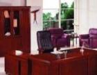 国芳旧货高价回收办公家具,屏风,隔断,老板椅