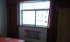 新华街前进小区 3室2厅 精装修 主卧