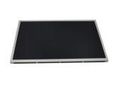 京東方15寸DV150X0M-N12室內外TFT彩色液晶屏