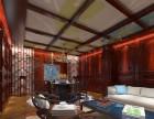 浙江奥威狮集成墙饰采用全新的低植生绿色纤维