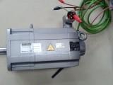 天津MAZATROL马扎克系统配件销售维修