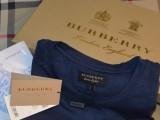 广州高仿服装一手货源,奢侈品服装工厂货源批发