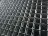 电焊网地暖网建筑网护栏网