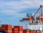 汕头海运至马来西亚海运双清关门对门