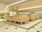 广州建五建筑工程有限公司