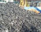 批发,零售煤炭