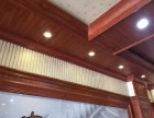 南昌竹木纤维墙裙订制/厂家价格/厂家批发
