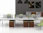 广州桌上屏,办公桌组合