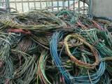 银川宁夏收铜铝铁 废纸 废塑料机器设备电线电缆等和仓库积压废品