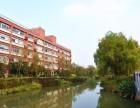 上海金桥学院