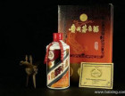 山东日照回收陈年老酒茅台酒多少钱一瓶 东港回收路易十三酒瓶