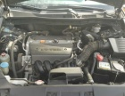 本田 雅阁 2009款 2.4 自动 LX庆典版一手车,2.4,