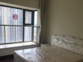 恒大城 4室 精装修价格合适,拎包入住2400元