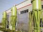 脱硫脱销价格-厦门所德环境工程优质的除尘器出售