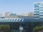 深圳玻璃幕墙安装公司,美林专业施工团队就在这