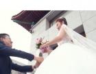 婚礼视频剪辑,会议拍摄,婚礼拍摄,淘宝详情,微电影