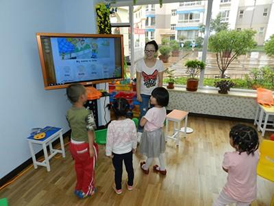 哈尔滨小学辅导托管班 一对一辅导