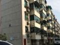 凤凰二村2楼38平1室1厅1卫城市中心位置,周边配套完善,是