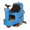 青岛驾驶吸尘器全自动吸尘车