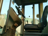 厦门徐工二手压路机22吨 二手压路机26吨价格