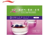 川秀双歧杆菌酸奶吧用酸奶发酵剂 酸奶发酵菌粉 15g做25L牛奶