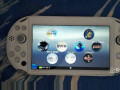 psv最终幻想版 64g索尼内存机器完美