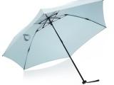 桑果 OWT可选择波长防晒隔热随身遮阳伞