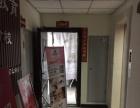 烈士山小学 第二中学附近209平写字间带装修出租