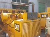 长沙经济开发区发电机出租