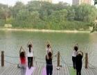 潍坊瑜伽教练培训 印度瑜伽协会潍坊慧心瑜伽培训中心