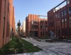 (出租 出售)河北涿州开发区产业园三层独栋厂房