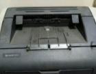 打印机不使用了出售