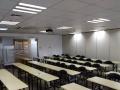 业主直租南京东路六合大厦培训教室及会议室可长租短租