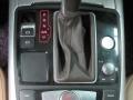 奥迪 A6L 2012款 2.0TFSI 舒适型来电有优惠进店送