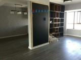 增城玻璃黑板X阳江挂式磁性黑板C湛江教室专用书写板