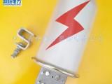 光缆直通型接线盒GJS型塔用金属接头盒