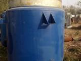 不锈钢电加热反应釜 不锈钢夹层锅 冷凝器 颗粒机 混合机