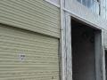 胜利 红碑路顺泰家园 商业街卖场 50平米