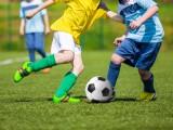 天津红桥青少年足球 足球大班课