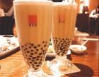 台湾春水堂人文茶馆是直营还是加盟?