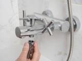河西区专业疏通马桶地漏蹲坑打捞手机修水管